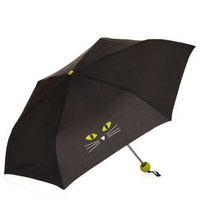 Cats Eyes Umbrella - New In This Week  - New In