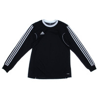 Adidas Mens Squad 13 Lightweight Climalite Jersey