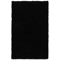 Rizzy Commons CO8419 Area Rug