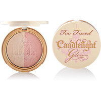 Too Faced Candlelight Glow Duo Ulta.com - Cosmetics, Fragrance, Salon and Beauty Gifts