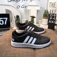 Adidas NEO Cheap Women's and men's Adidas Sports shoes