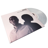 Oddisee: People Hear What They See 2LP