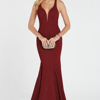 Alyce Prom Style 60550