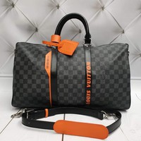 Louis Vuitton Bag #2718