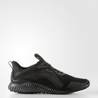 adidas Alphabounce Xeno Shoes - Black | adidas US