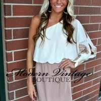 Sale Women's Clothing and Accessories | Clearance Women's Apparel