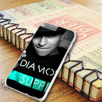 Jake Miller Diamond Supply Co iPhone 6 Plus | iPhone 6S Plus Case