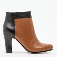 Sam Edelman / Shay Leather Boot