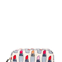 Kate Spade Parkside Drive Berrie Multi ONE