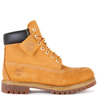 Timberland 6 Inch Classic Boot-Wheat