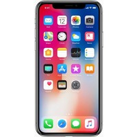 Like New iPhone X 256gb Unlocked