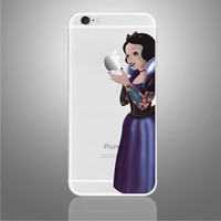 iPhone Decal iPhone Sticker Vinyl  for Apple iPhone 4 / iPhone 4S / iPhone 5 / iPhone 5S / iPhone 5C / iPhone 6 / iPhone 6 Plus