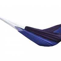 Patio Bliss Pocket Camping Hammock - Royal Bliss