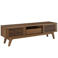 """Render 59"""" TV Stand"""