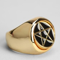 Jewelry - Urban Outfitters