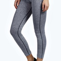 Lucy Breathable Sports Legging