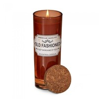 Old Fashioned Scented Candle