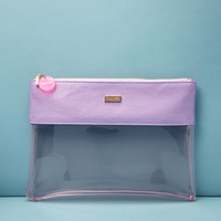 ban.do Peekaboo Clutch
