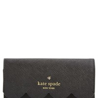 Women's kate spade new york 'lily avenue - kieran' wallet