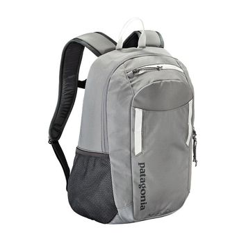 Patagonia Anacapa Pack 20L | Feather Grey