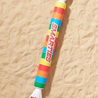 Smarties Pool Float- Multi One
