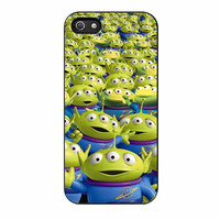 alien toy story cases for iphone se 5 5s 5c 4 4s 6 6s plus