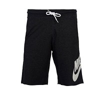 Running Shorts Sportswear