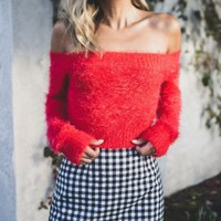 Shop Forever 21 for the latest trends and the best deals | Forever21