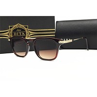 DITA POPULAR FASHION SUNGLASSES