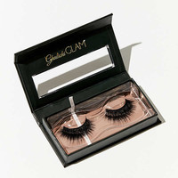 Lilly Lashes 3D Faux Mink Lash | Urban Outfitters
