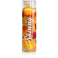 Skinny Bunny Tea Water Bottle