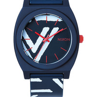 Time Teller P   Watches   Nixon Watches and Premium Accessories
