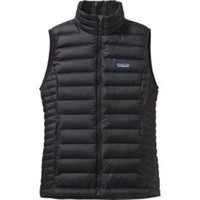 Patagonia Women's Down Sweater Vest | DICK'S Sporting Goods