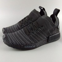 Best Deal Online Adidas NMD R1 Boost Men Women Running Shoes
