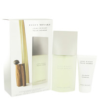 L'eau D'issey (issey Miyake) gift set
