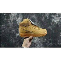 Nike Air Force 1 Low Khaki size 36-45