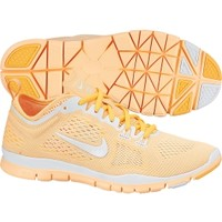 Nike Women's Free 5.0 TR FIT 4 Breathe Training Shoe - Dick's Sporting Goods