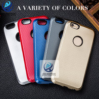 NEW Phone Cases for iPhone  6 6S 6 Plus 6S Plus Case Anti-Scratch & Anti Knock Phone Case Cover Mobile Phone Accessories