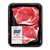 Ribeye Value Pack - Price Per lb - Sutton & Dodge™