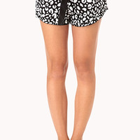 Call of the Wild PJ Shorts