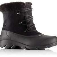 Women's Snow Angel™ Lace Boot