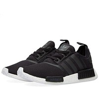 LIMITED EDTION MEN ADIDAS ORIGINALS NMD_R1 SHOES S79165