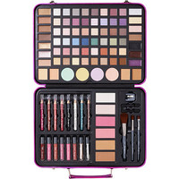Gorgeous on the Go 96 Pc Collection | Ulta Beauty