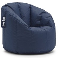 Big Joe Milano Bean Bag Chair, Multiple Colors - Walmart.com