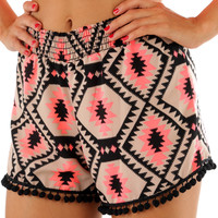 Can Only Imagine Shorts: Multi | Hope's
