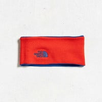The North Face Chizzler Headband | Urban Outfitters