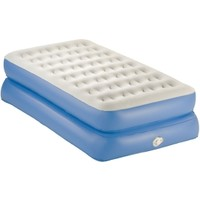 AeroBed Twin Classic Double High Air Mattress | DICK'S Sporting Goods