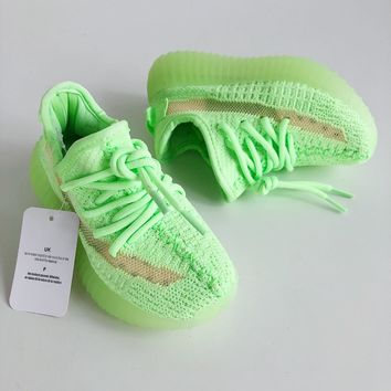 Adidas 350 Babysbreath children shoes