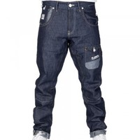Voi Jeans Voi Jeans Gekko jeans blue - Voi Jeans from Great Clothes UK