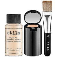 stila Stay All Day® Foundation & Concealer (1 oz